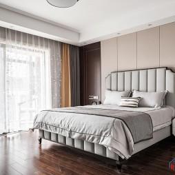 新中式卧室灯