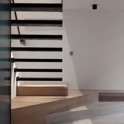 外楼梯设计图