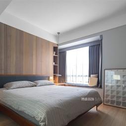 最小卧室装修效果图