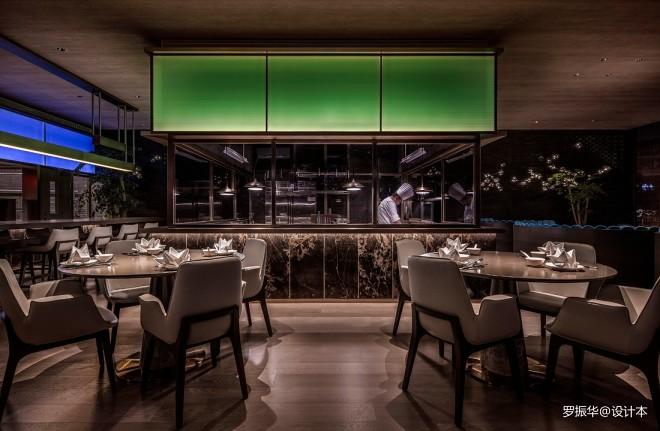 龙庭餐厅西直门店_159602161