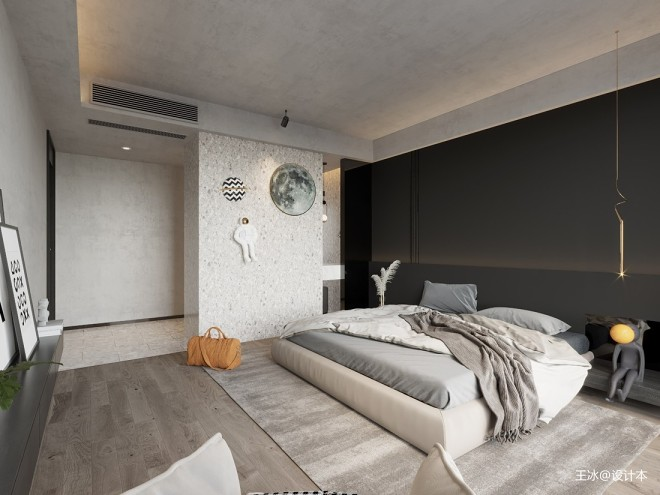现代家居设计_1597885544_