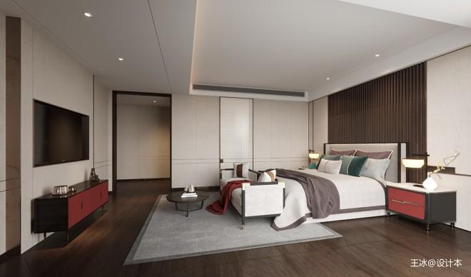 现代家居设计_1597885547_