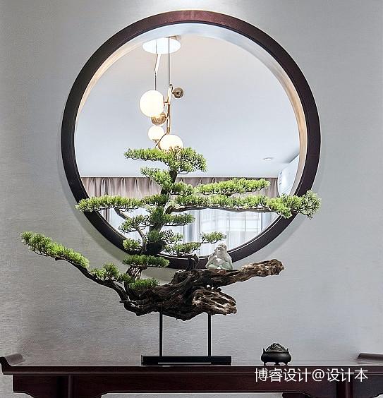 锦鲤 | 百毒不侵 平安喜乐_159