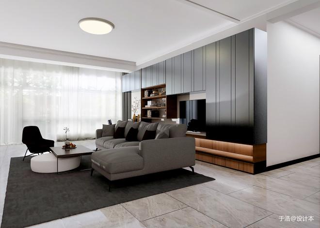 简洁的设计空间_1607415597