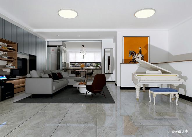 简洁的设计空间_1607415600