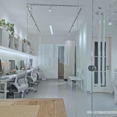 小公寓办公室设计_1615800450_4397341