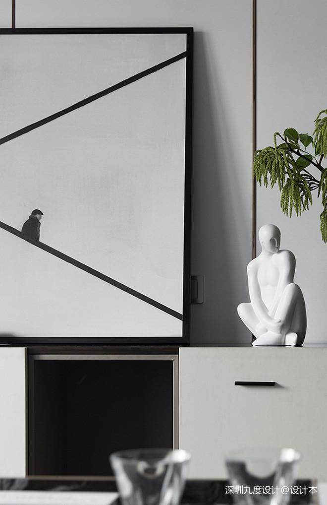 京基御景珑庭:以产品思维,构筑当代人