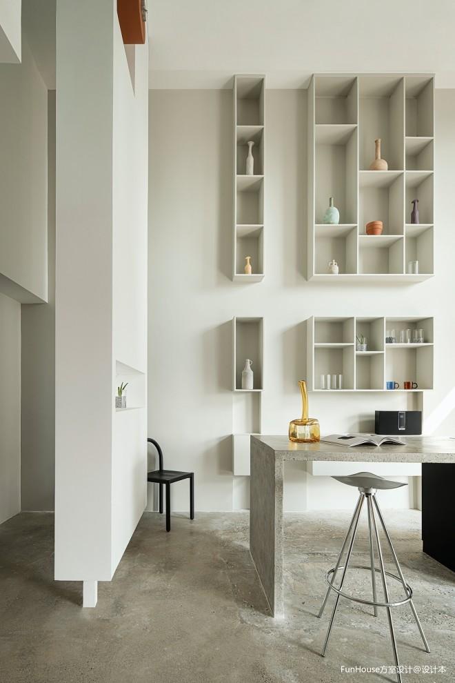 FunHouse Office|方室