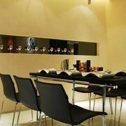 餐厅-2.jpg