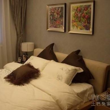 卧室-4.bmp