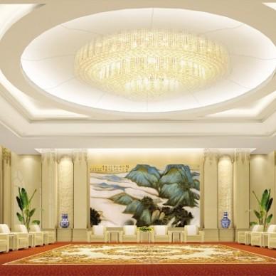 南京东郊宾馆会见厅.jpg