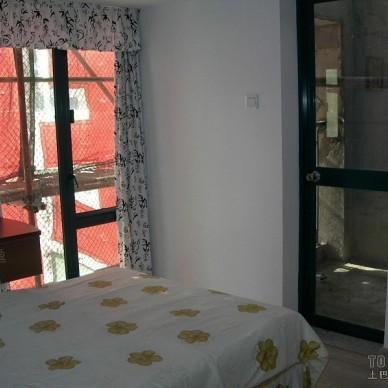 卧室-1.bmp