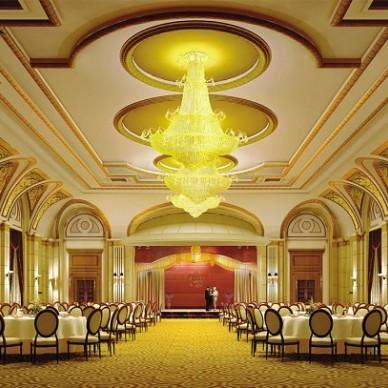 太阳岛宾馆大餐厅.jpg