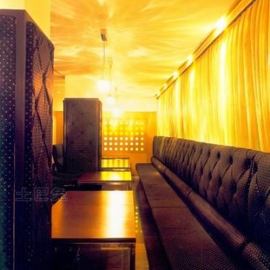 Game咖啡厅 Jumanji