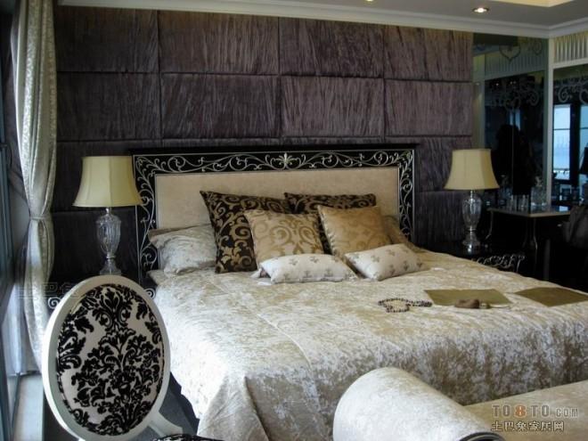 卧室-3.jpg