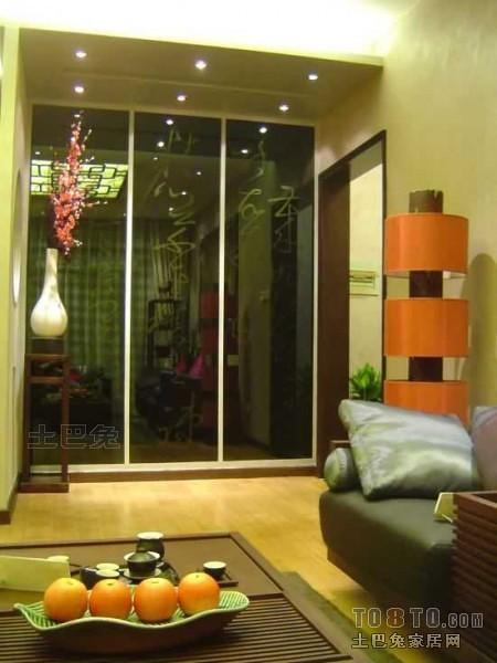 客厅-1.jpg