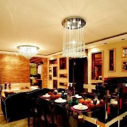 餐厅-1.jpg
