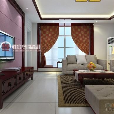 客厅08_View02