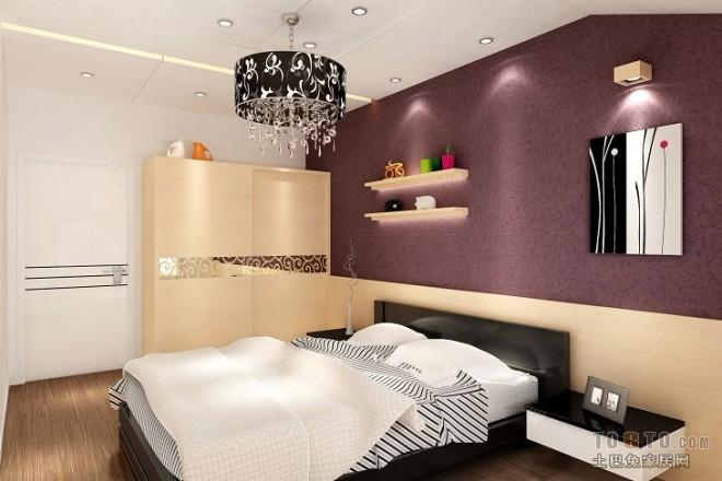 卧室1     PS