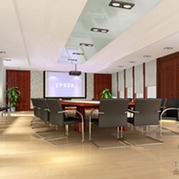 会议室6。27贝