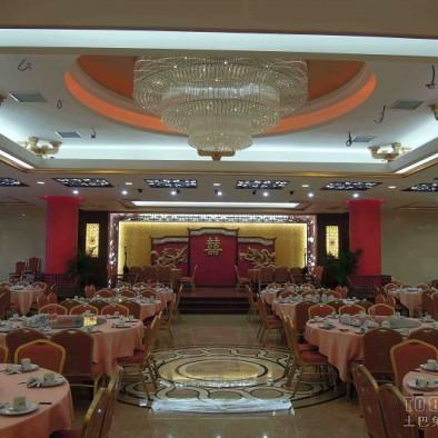 龙江大世界酒店