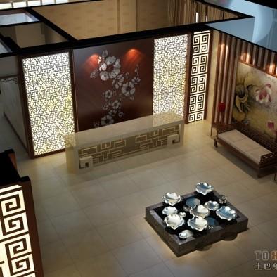 徐州市金陵大酒店