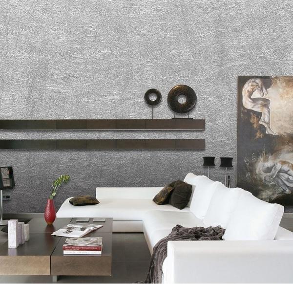 求!墙纸与沙发,窗帘的配色!配色高人请一定要进!!