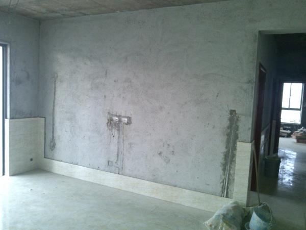 求设计电视背景墙
