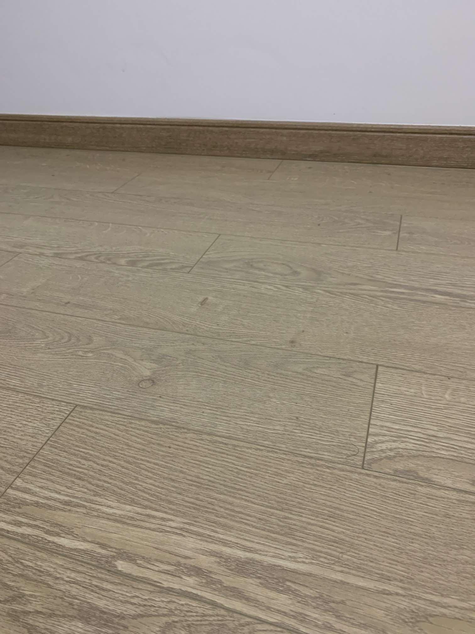 地板换瓷砖