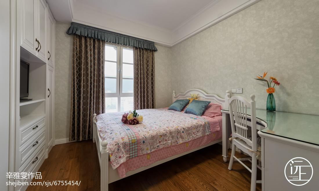 兩室一廳裝修價格