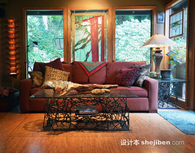 復古家具設計