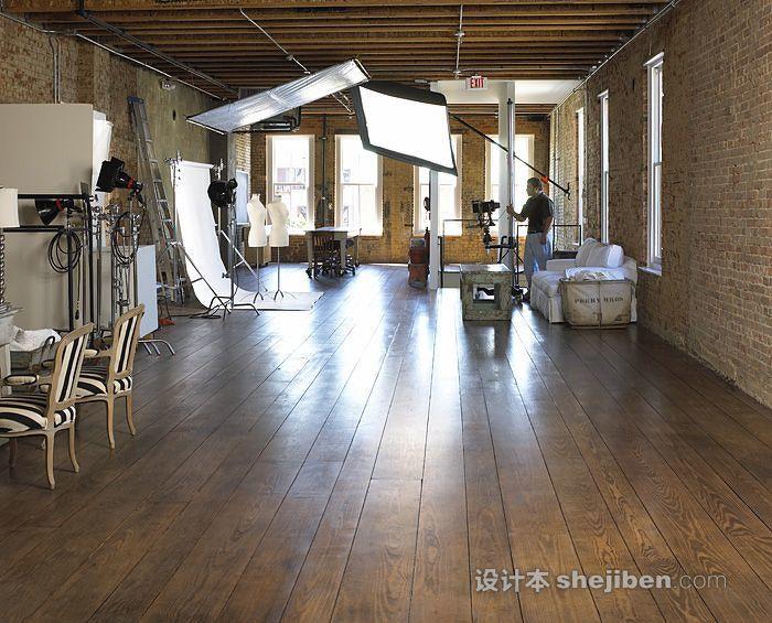 婚纱摄影工作室