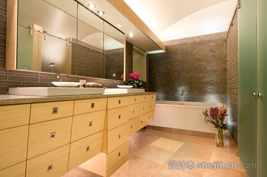 浴室小挂件