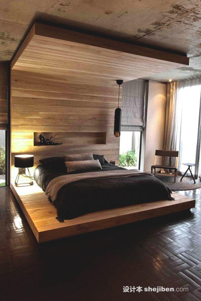 木结构防火设计
