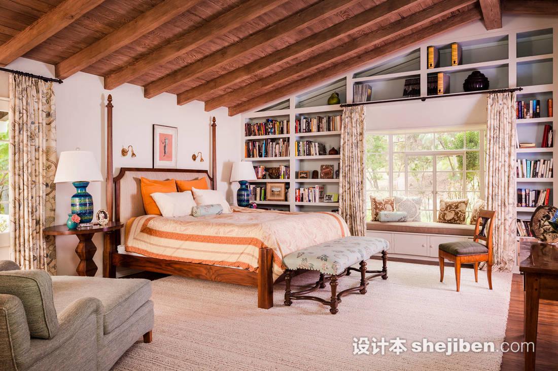 紅木家具除塵技巧