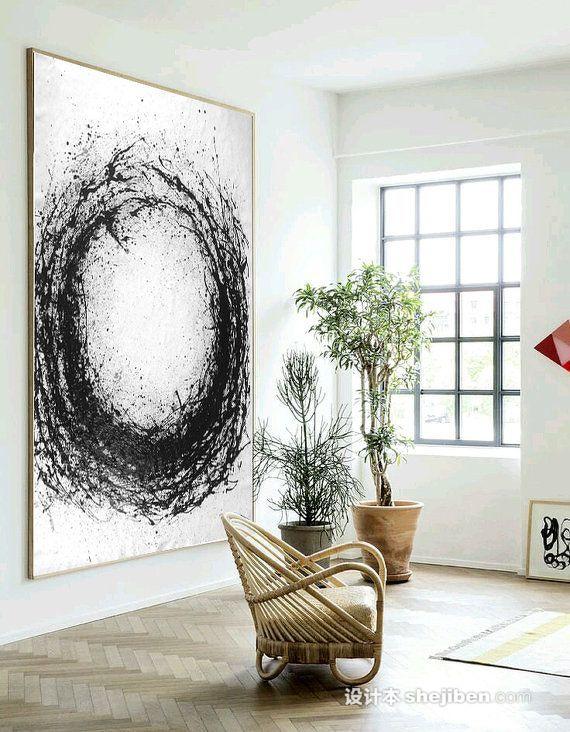 室内油画选择