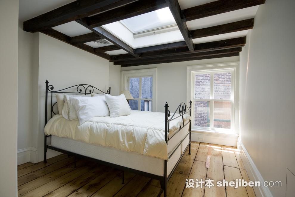 辨别床垫质量