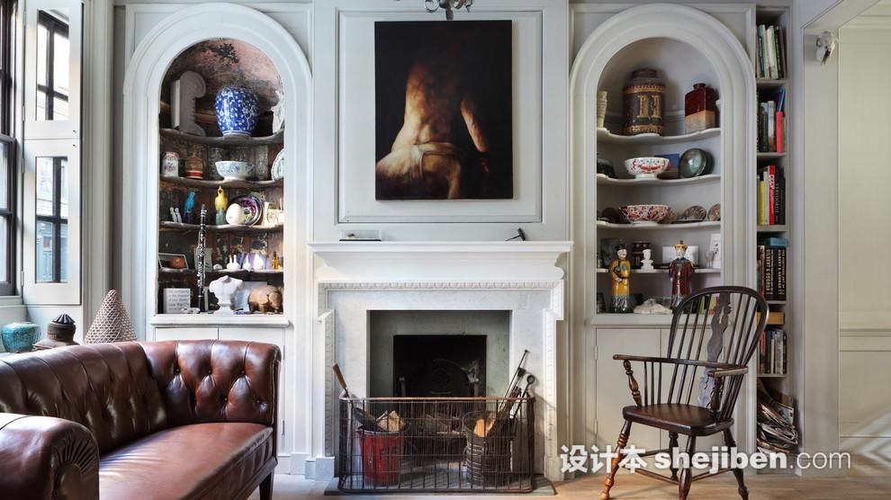 陶瓷保养方法