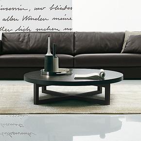 维玛家居 板式家具定做定制 现代简约 客厅/茶几CFZB036