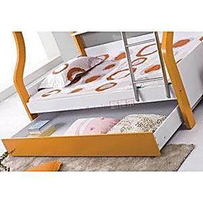 P003拖床 特价儿童双层床 上下床 高低床 子母床 儿童床 组合床