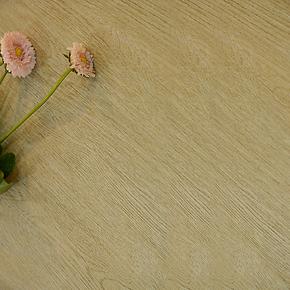 百特瓷砖 米兰公馆系列 仿古砖 客厅卧室地砖 TD20603 限北京销售