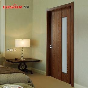 cosion几何.畅想KX-552德式高档室内现代环保时尚潮流新款客厅卧