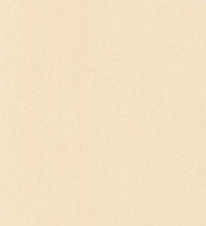 玉兰墙纸现代简约时尚环保温馨浪漫卧室电视沙发客厅宽幅墙布壁纸