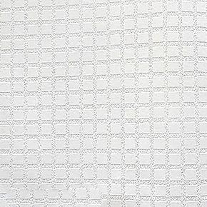 玉兰墙纸 调色师218501 新款无纺发泡刷漆宽幅电视背景墙卧室壁纸