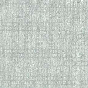 玉兰墙纸 完美无纺201901 背景墙卧室书房无纺纸壁纸 玉兰壁纸