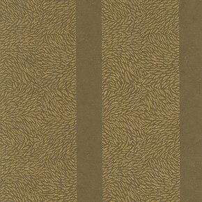 玉兰墙纸 感觉无纺196501 背景墙卧室书房无纺纸壁纸 玉兰壁纸