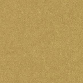 玉兰墙纸 完美无纺202001 背景墙卧室书房环保无纺纸 玉兰壁纸