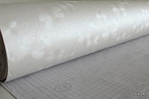 自粘墙纸壁纸 家具翻新贴 墙面贴宽90cm卧室背景墙面 10米包邮