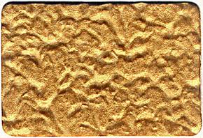 DIY印花壁纸涂料/液体壁纸专用漆/印花漆/液态墙纸涂料/黄金色漆