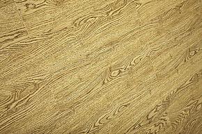 柏尔地板 强化地板 地热地板 仿古系列之西域戈壁